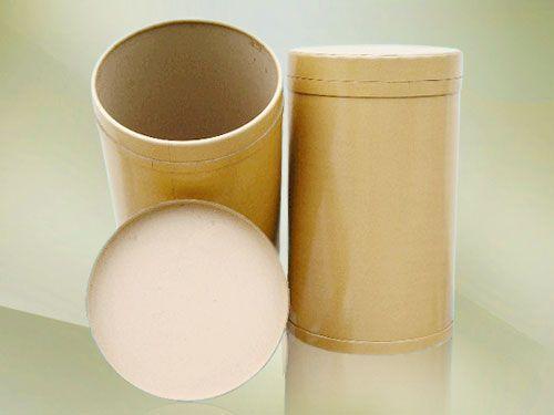 纸板桶厂家