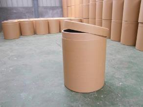 ysb88易胜博官网全纸桶价格