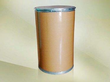 纸饭桶生产